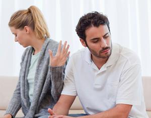 juridische scheiding en dating eerste e-mail ideeën online dating